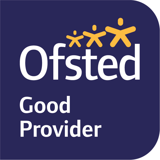 Jigsaw Curzon House Ofsted Report