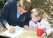 fcc05586e5f Home - Jigsaw Curzon House Day Nursery in Chester