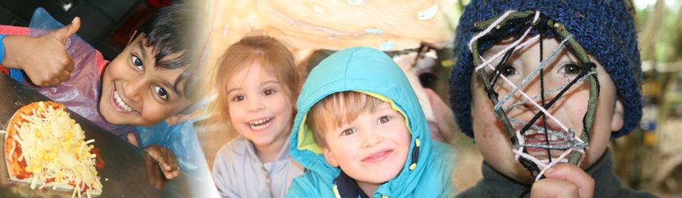 ac41f9edde9 Out Of School Club - Jigsaw Curzon House Day Nursery in Chester