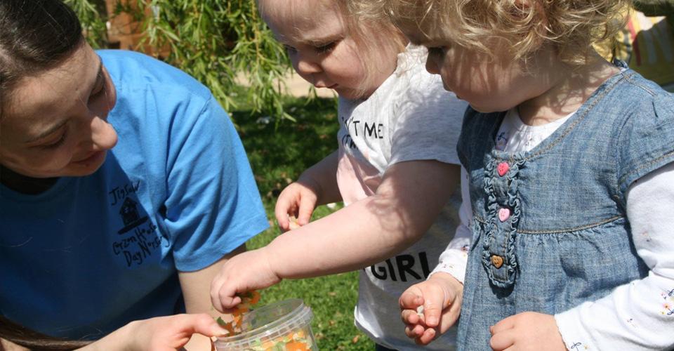 53fb381caf3 Our Team - Jigsaw Curzon House Day Nursery in Chester